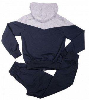 Спортивный костюм Юниор-2