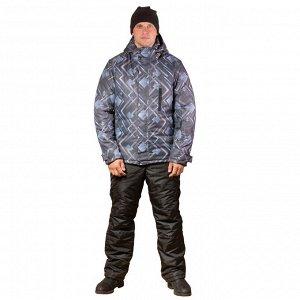 Горнолыжный костюм Айсберг-11 от фабрики Спортсоло