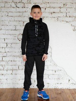 Спортивный костюм Алекс-1