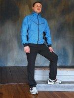 Спортивный костюм Флай-М3, большие размеры