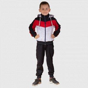 Спортивный костюм Юниор-6