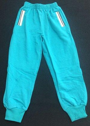 Спортивные брюки удб-12