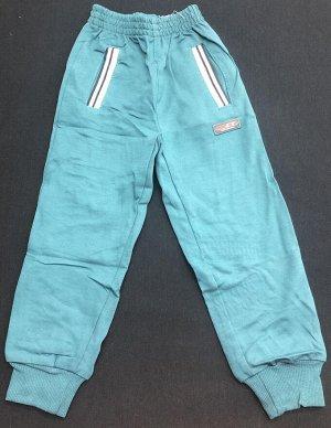 Спортивные брюки удб-11