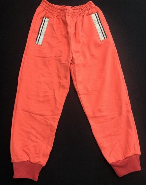 Спортивные брюки удб-13