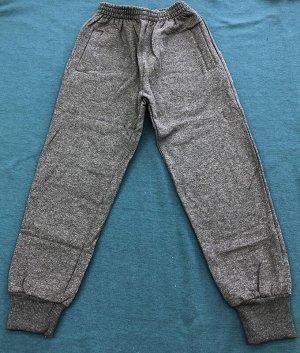 Спортивные брюки удб-15