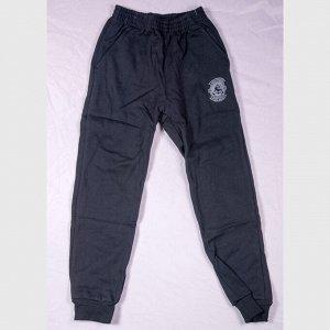 Спортивные брюки удб-6