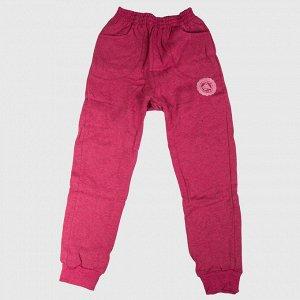 Спортивные брюки удб-2
