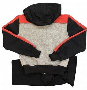 Спортивный костюм ДАХ17-4