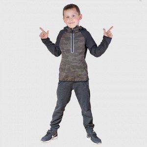 Спортивный костюм Алекс-3