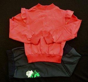 Спортивный костюм Арина-4