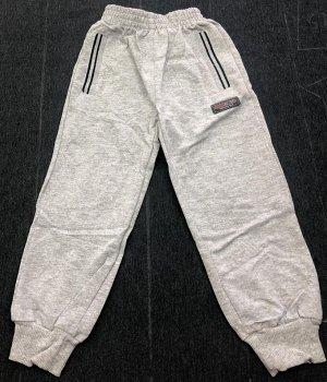 Спортивные брюки удб-14