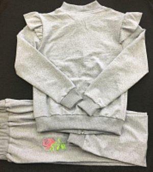 Спортивный костюм Арина-1