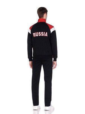Спортивный костюм Россия