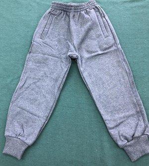 Спортивные брюки удб-16