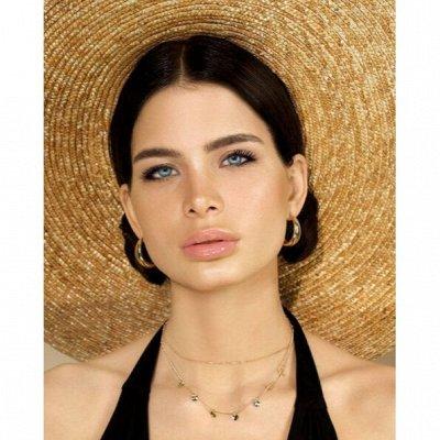Vivienne Sabo. Будь нежной и яркой — Для бровей — Декоративная косметика
