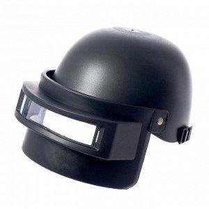 Шлем «Поле боя»