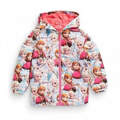 MALL - яркая, качественная, детская одежда — Распродажа. — Одежда