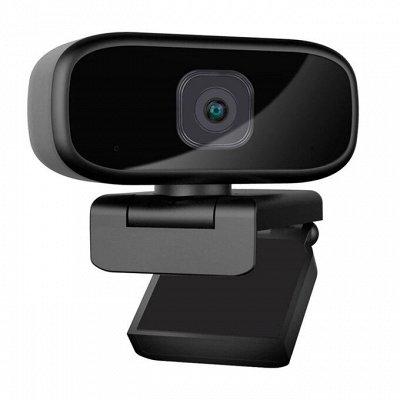 Смарт часы и фитнес браслеты — Веб-камеры. Переходники. Адаптеры.Hub Port.Колонки стерео — Для ноутбуков и планшетов