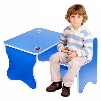 Академия мебели — свежие идея для Вашего дома — Наборы мебели