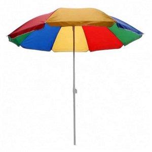 Зонт солнцезащитный 200417707 HYH1210101-3 (1/12)
