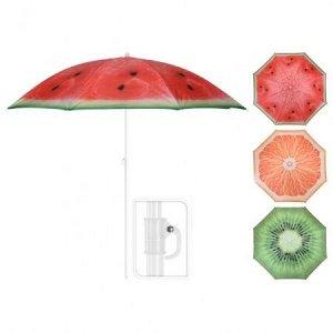 Зонт солнцезащитный 200417705 HYH1210101-1 (1/24)