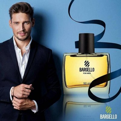 Bargello. Духи для женщин и мужчин! Обновление + диффузоры — Мужская парфюмерия + пробник духов в подарок — Мужские ароматы