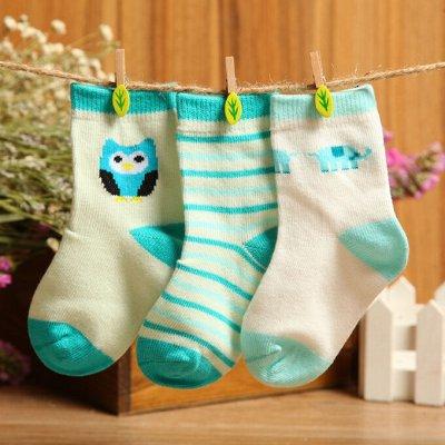 Носки для всей Семьи🧦 Детские колготки! Супер качество 🔥 — Детские носочки — Носки и гольфы