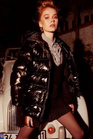 Куртка %100 Polyamid, Astar %100 Polyester