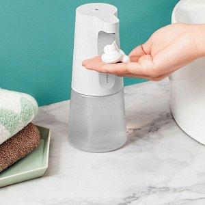 Автоматический дозатор для мыла на 280 мл