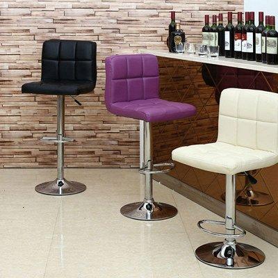 TV-Хиты! 📺 🥞 Все нужное на кухню и в дом!🍩🍕 — Барные стулья. НОВИНКИ! — Стулья и столы