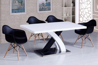 TV-Хиты! 📺 🥞 Все нужное на кухню и в дом!🍩🍕 — Стулья для обеденной зоны и гостиной. — Мебель