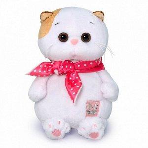 Ли-Ли BABY с косынкой мягкая игрушка