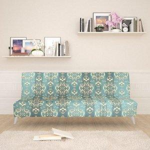 Чехол для дивана б/п Коллекция Рос-Декор 150