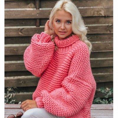 Турция! Красивая одежда на каждый день! Большие размеры! — БОЛЬШИЕ РАЗМЕРЫ — Кофты и кардиганы