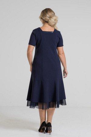 Платье П-297/1