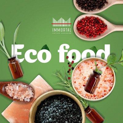 EcoFood ✦ ЦеНоПаД ✦ Полезные продукты для правил питания