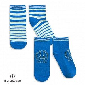 BEG3214(2) носки для мальчиков