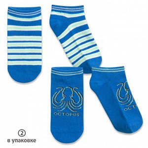 BEGY3214(2) носки для мальчиков