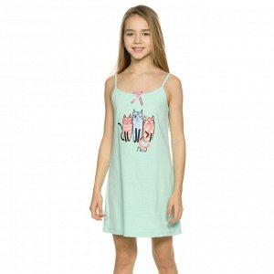 WFDN4229U ночная сорочка для девочек