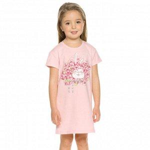 WFDT3228U ночная сорочка для девочек
