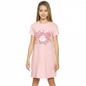 WFDT4228U ночная сорочка для девочек
