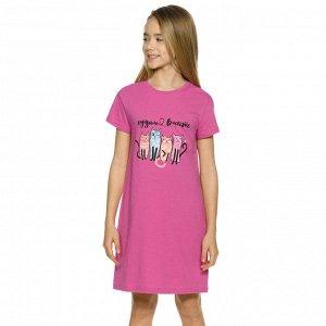 WFDT4229U ночная сорочка для девочек