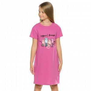 WFDT5229U ночная сорочка для девочек