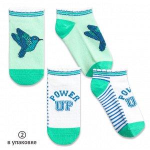 GEGY3219(2) носки для девочек