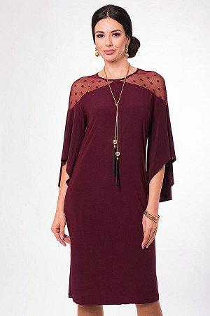 Платье #259201
