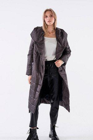 Пальто #260651