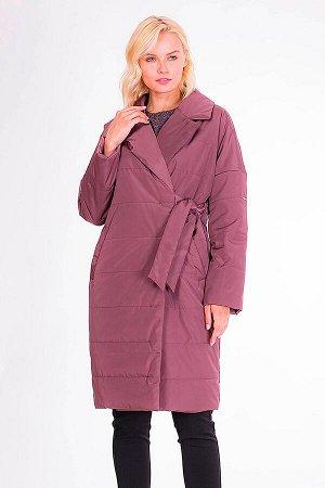 Пальто #260382
