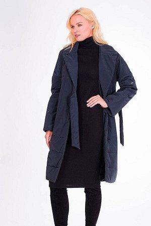 Пальто #260375
