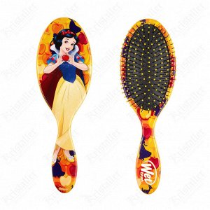 Расчёска для спутанных волос Snow White