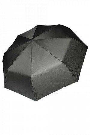 Зонт муж. Umbrella 524 полный автомат семейный